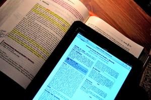 Las siete reglas de oro para un modelo adecuado de integración TIC en las aulas.