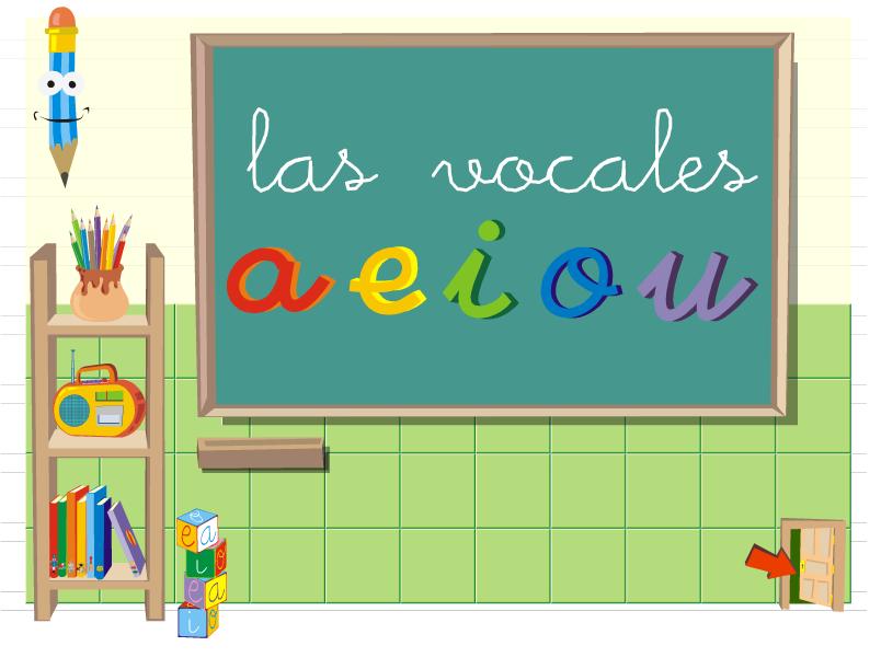 Diez herramientas que te ayudaran a enseñar a leer a tus alumnos de primaria