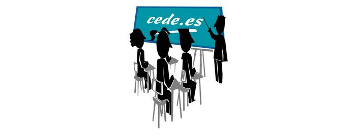 EXÁMENES  RESUELTOS Lengua Castellana y Literatura