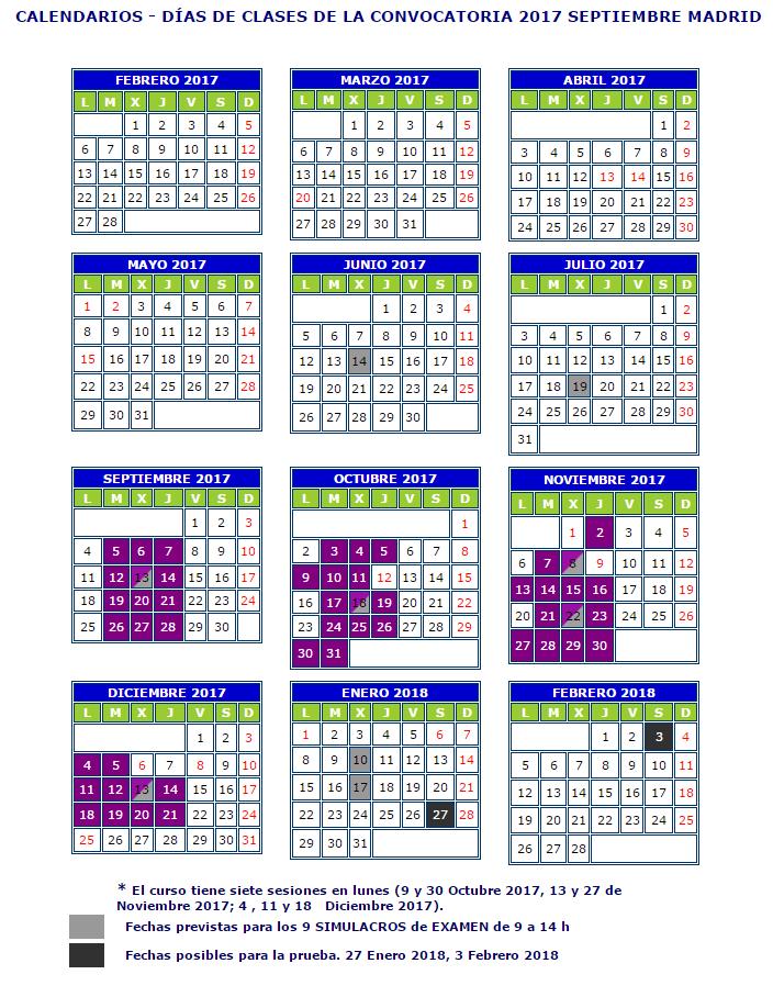 calendario-septiembre-madrid