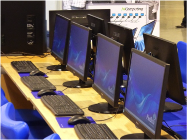 Curso Presencial y Online Preparación Oposiciones Profesores Secundaria: Informática