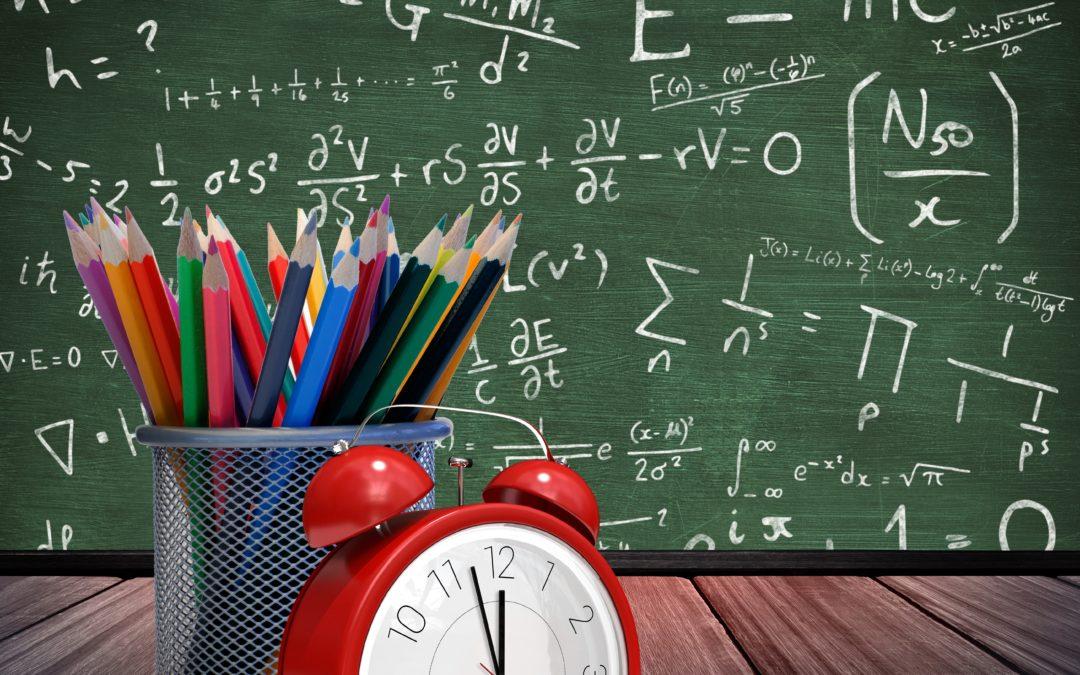 Resolución problemas oposición Matemáticas
