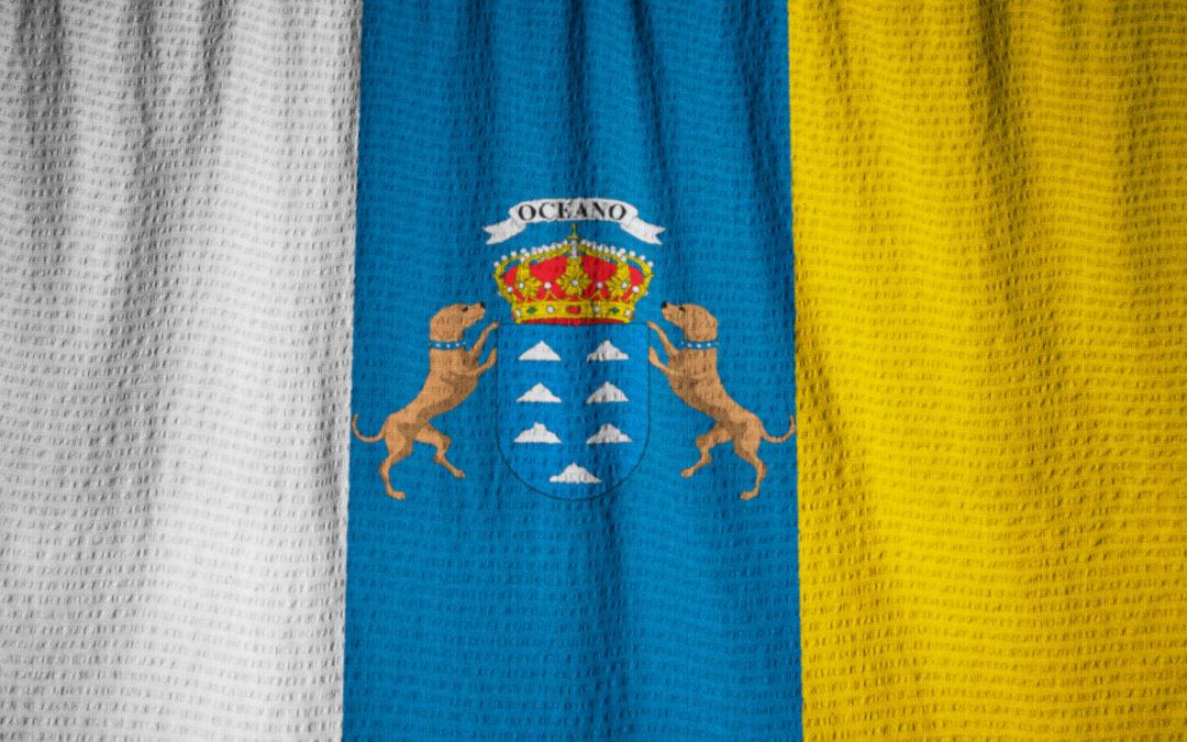 Canarias: convocará el año próximo 1.210 para el Cuerpo de Maestros