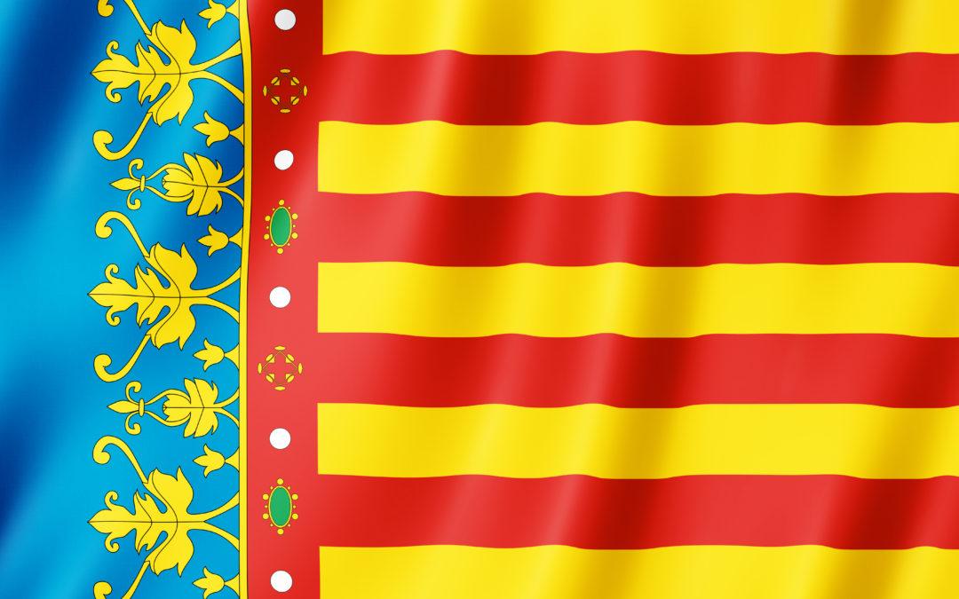 Comunidad Valenciana: Aprueba 5.671 plazas de profesores no universitarios
