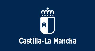 Castilla La Mancha: Convocatoria de ampliación de bolsas de Maestros y Enseñanzas Medias
