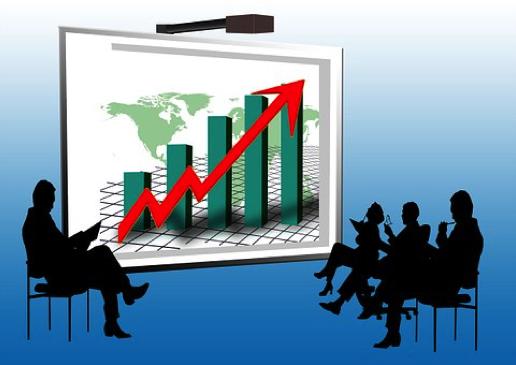 Curso Presencial y Online Oposiciones a Profesores: Administración de Empresas