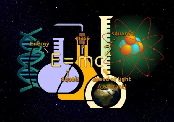 Curso Presencial y Online Preparación Oposiciones a Profesores: Física y Química
