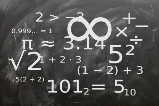 Curso Presencial y Online Preparación Oposiciones a Profesores Secundaria: Matemáticas