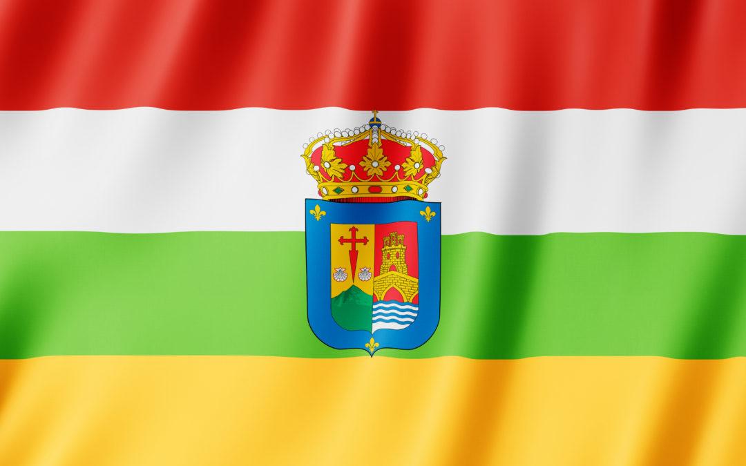 La Rioja: Aprueba las 609 plazas de empleo publico de 2018