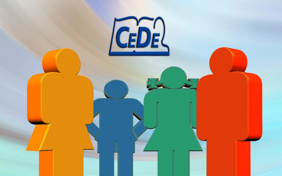 Sesión informativa oposiciones Orientación Educativa