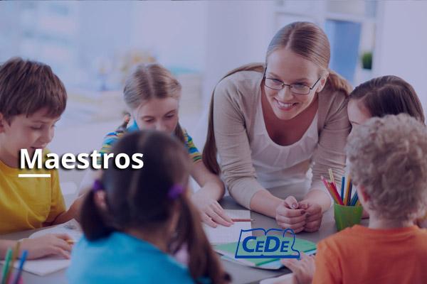 oposiciones de maestros en 2022os