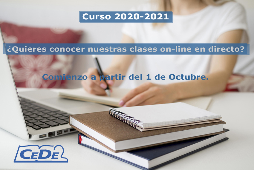 Clase 20-21